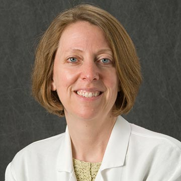 Lucy Wibbenmeyer