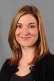 Jennifer Shupe
