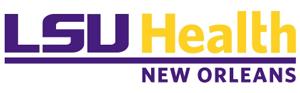 LSUHNO Logo
