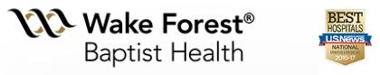 WFBH Logo