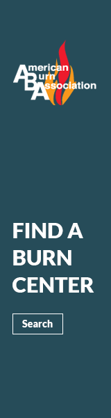 Find a Burn Center