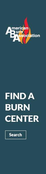 Find a Burn Center