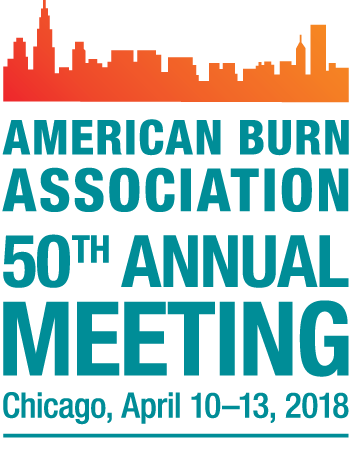 Annual Meeting Sidebar Logo
