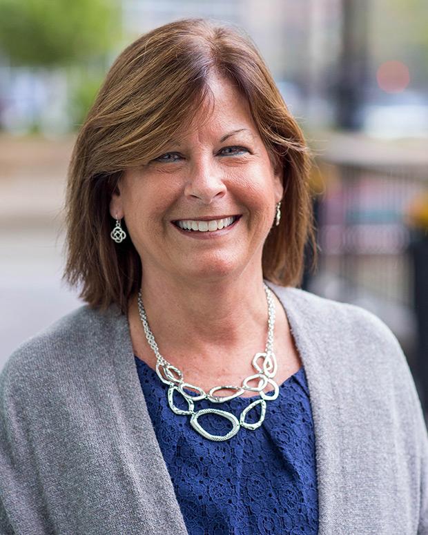 Maureen T. Kiley, BS