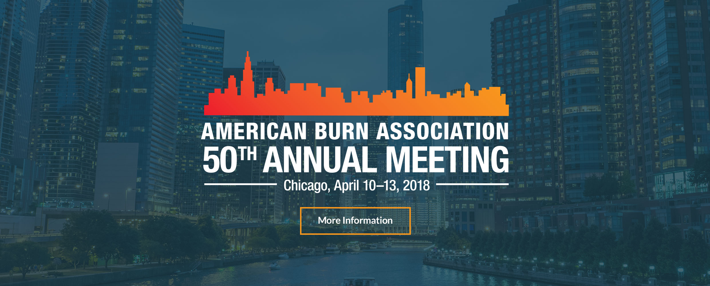 ABA Annual Meeting