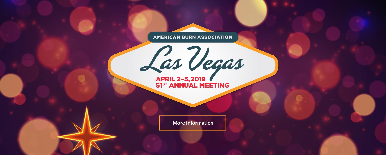 Annual Meeting 2019