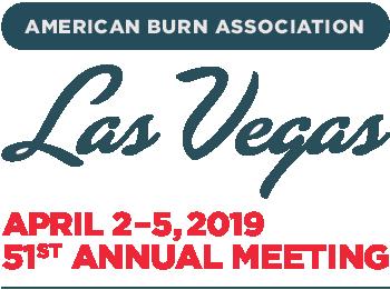 2019 Exhibits & Sponsors – American Burn Association