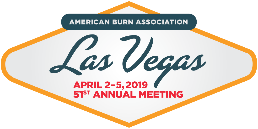 ABA Annual Meeting 2019