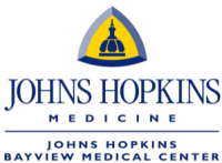Johns Hopkinds Bayview Medical Center