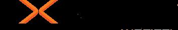 Exsurco Logo