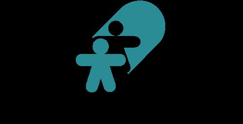 Community Tissue Services Logo