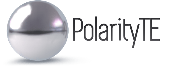 PolarutyTE logo