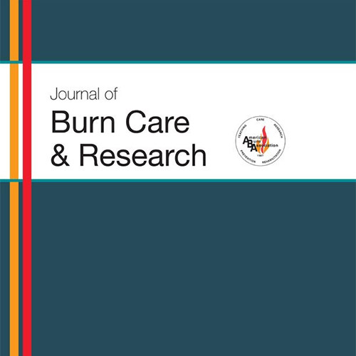 JBCR Cover