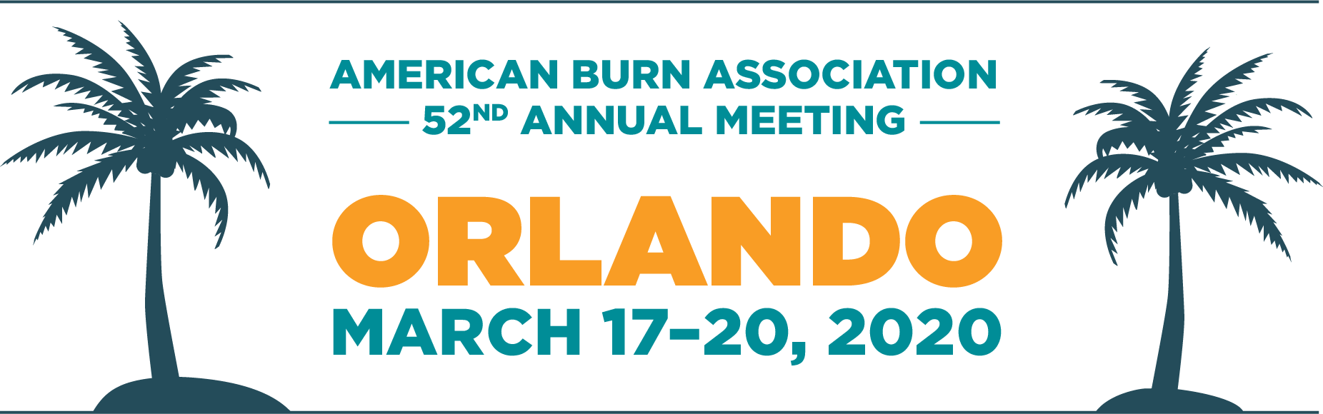 ABA Annual Meeting 2020