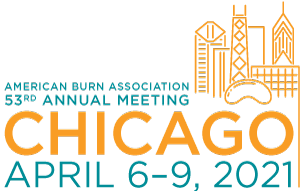 ABA 53rd Annual Meeting