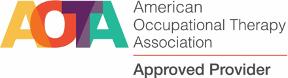 AOTA Logo