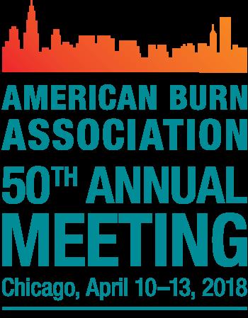 Annual Meeting Sidebar Logo