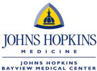 Johns Hopkinds Bayview Medical Center
