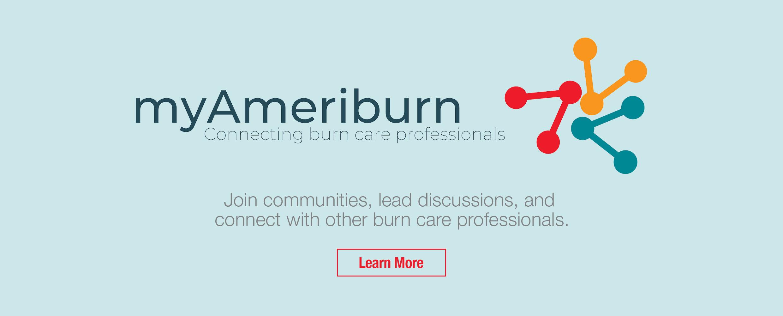 myAmeriburn