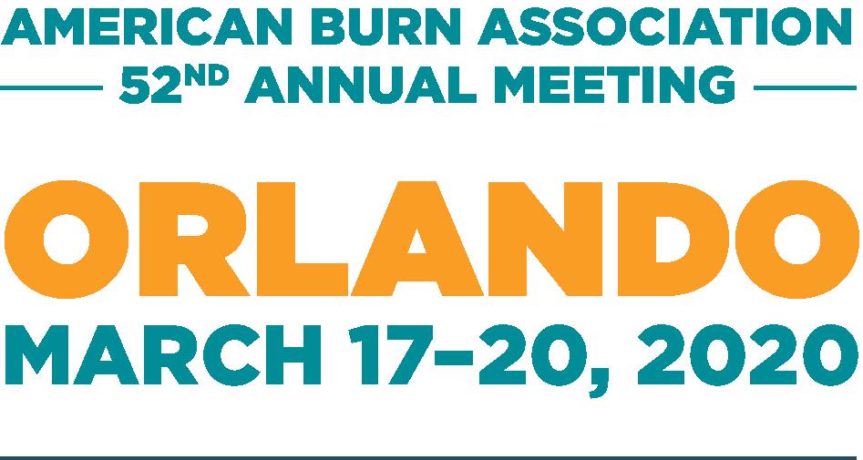 Annual Meeting 2020 Sidebar Banner