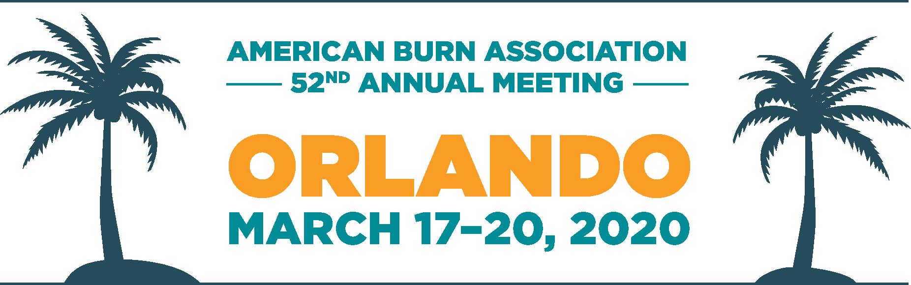 ABA Annual Meeting 2020