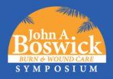 boswick-logo-blue