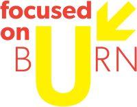 focusedonburn_logo