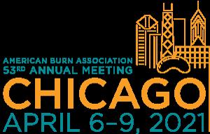 ABA 53rd Annual Meeting