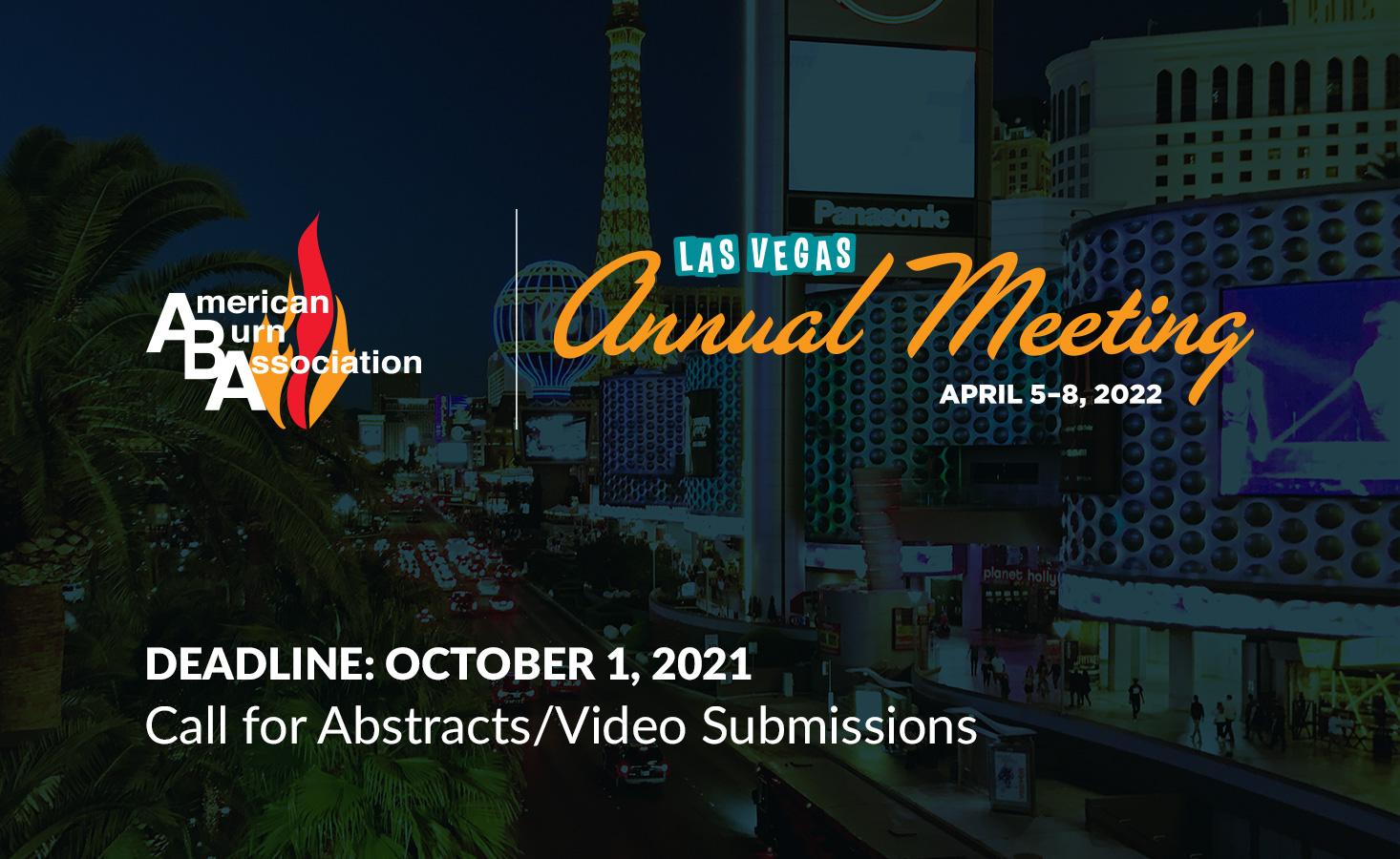 ABA Annual Meeting 2022