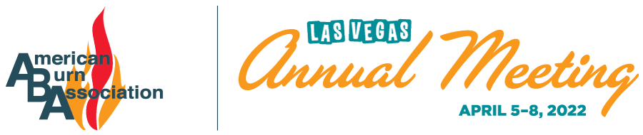ABA Annual Meeting - Las Vegas 2022
